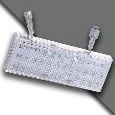 Led pixel rgb 150mm programmierbar, wasserdicht