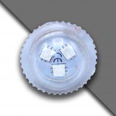 Led pixel rgb 33mm programmierbar, wasserdicht